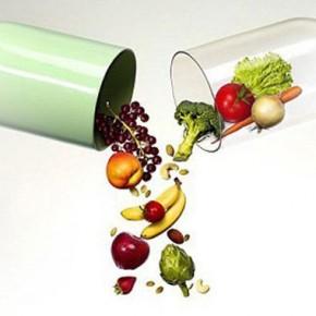 Заменимые и незаменимые аминокислоты