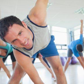 Как безболезненно вернуться к тренировкам после перерыва