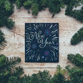 Как не потерять форму в новогодние каникулы