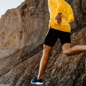 Как связаны фитнес и иммунитет?